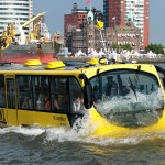 Touroperators - splashtours